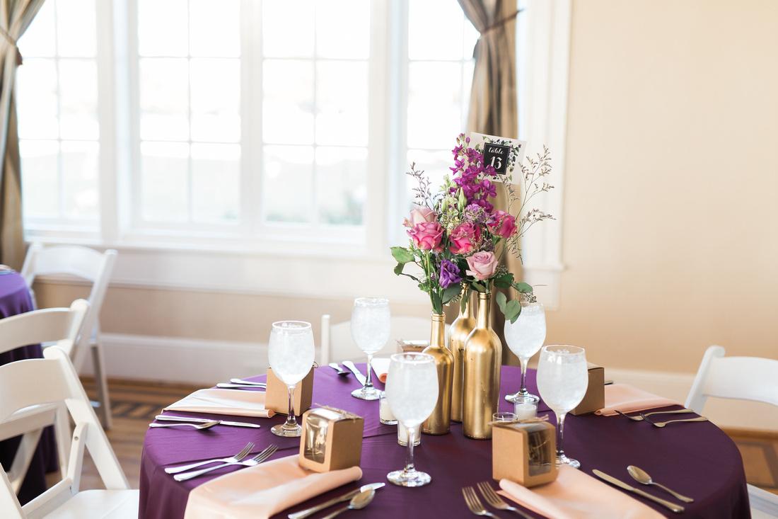 Wedding at The Obici House, Virginia Wedding Photogapher, Wedding day details.