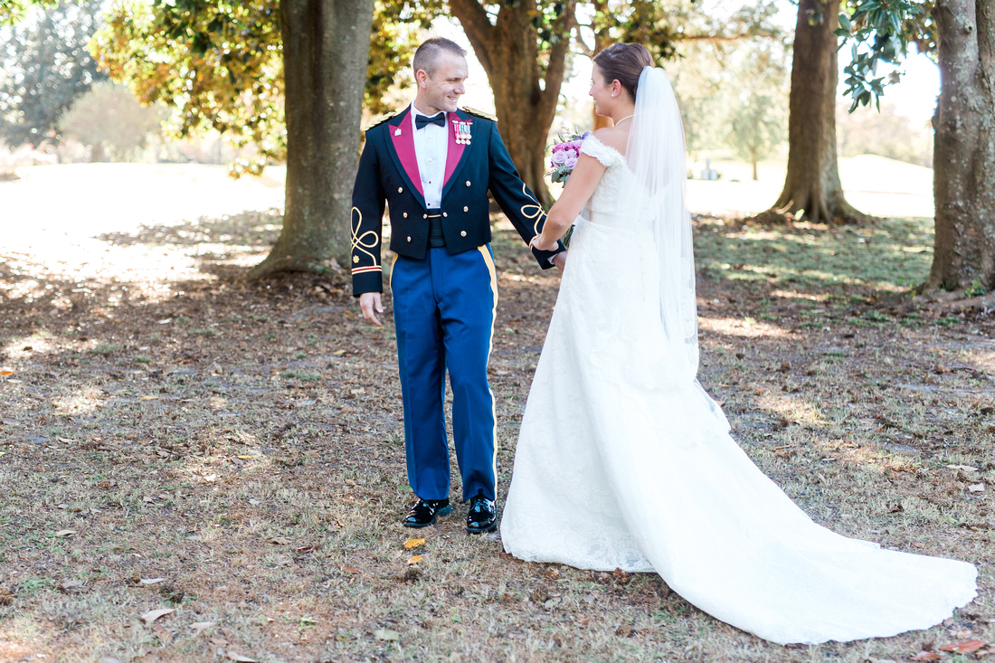 First look at  The Obici House. Virginia Wedding Photographer.