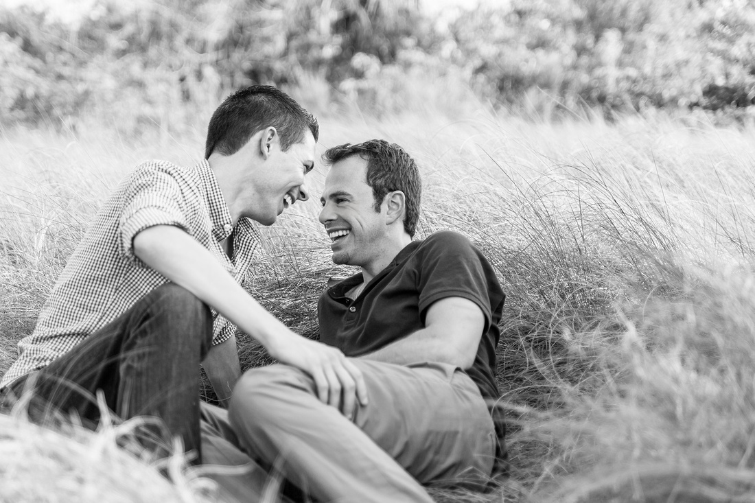 Engagement session tips and hints, what is an engagement session