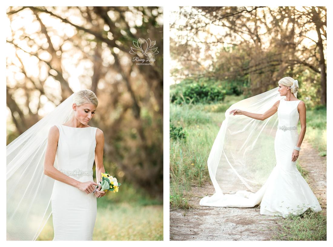 Award Winning Wedding Photographer Florida