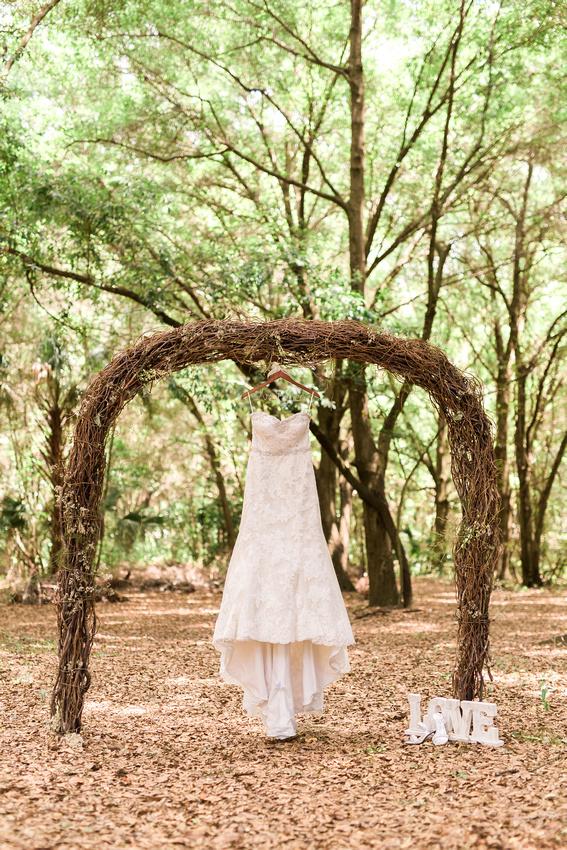 Casa Lantana Wedding. Tampa wedding photographer. Wedding day photos.