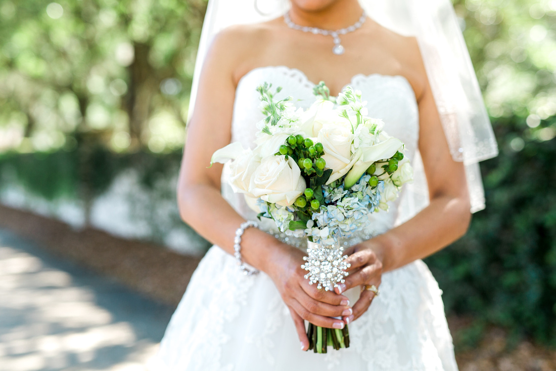 Bridal Portraits. Groom Portraits. Tampa Wedding Photographer.