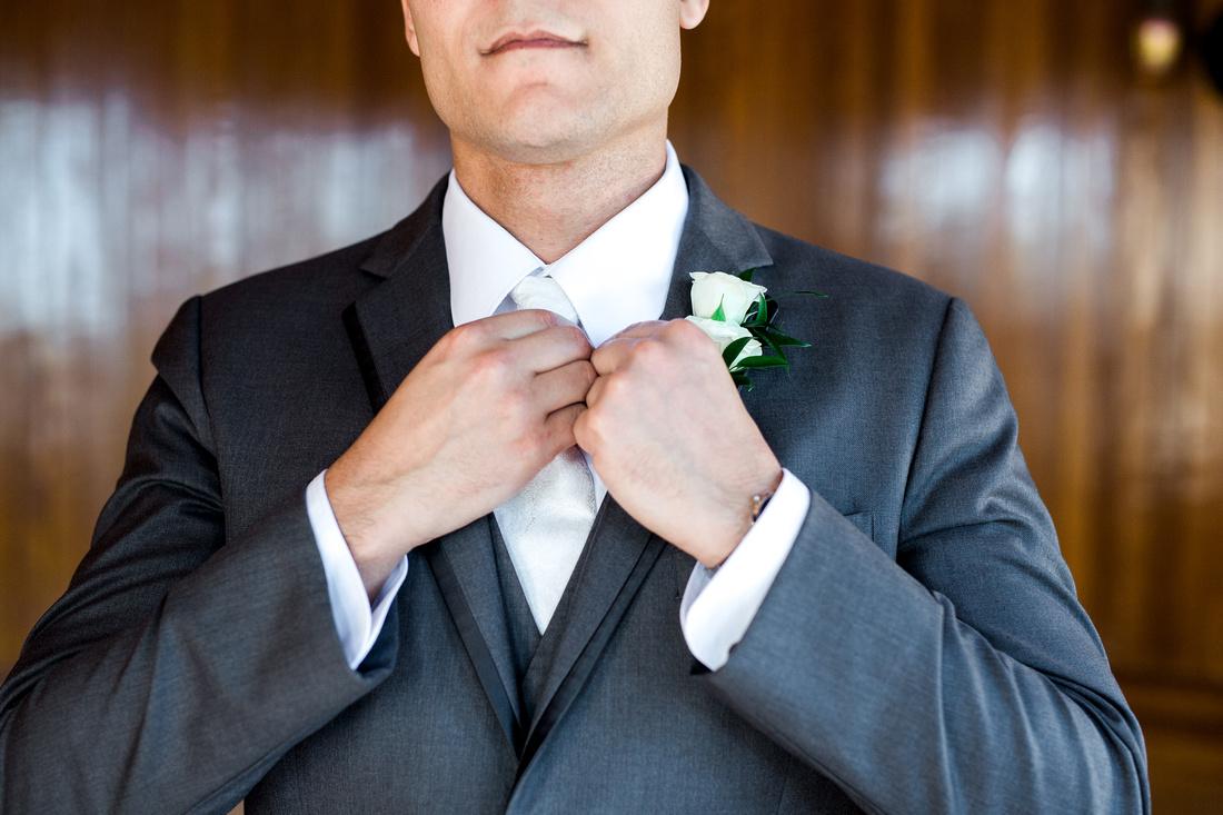 Bridal Portraits. Groom. Wedding Day Photos. Tampa Wedding Venue. Powel Crosley Estate wedding.