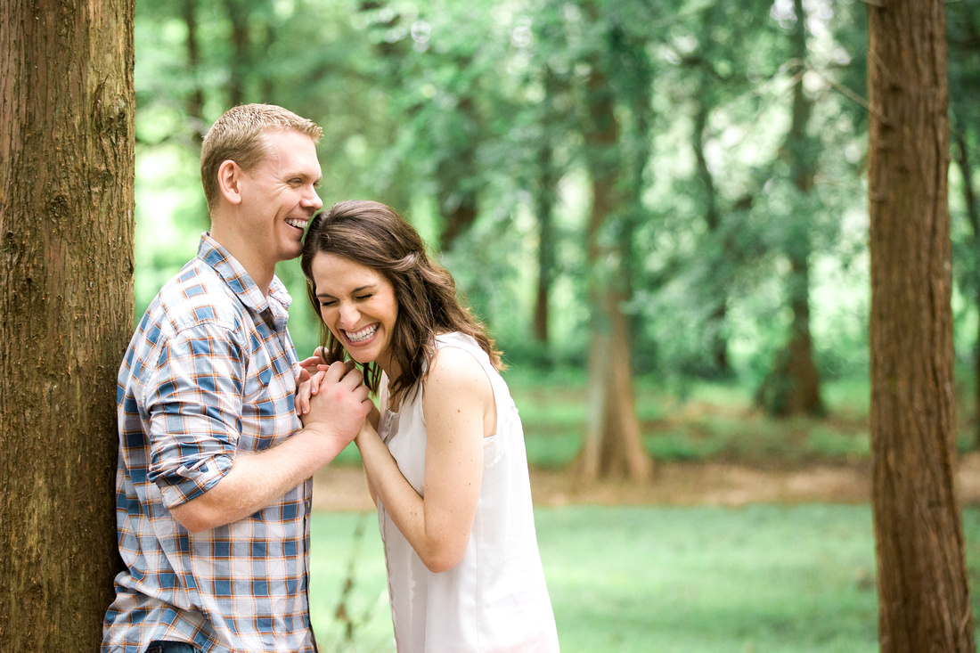 Baseball themed engagement photos. Silver Moon Drive. Tampa Engagement Photographer
