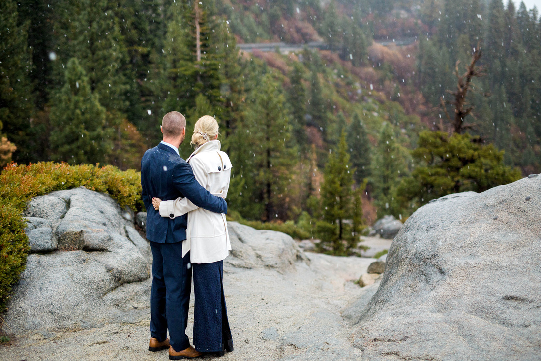 Lake Tahoe couples session. Nevada wedding photographer. California wedding photographer. Couples session.