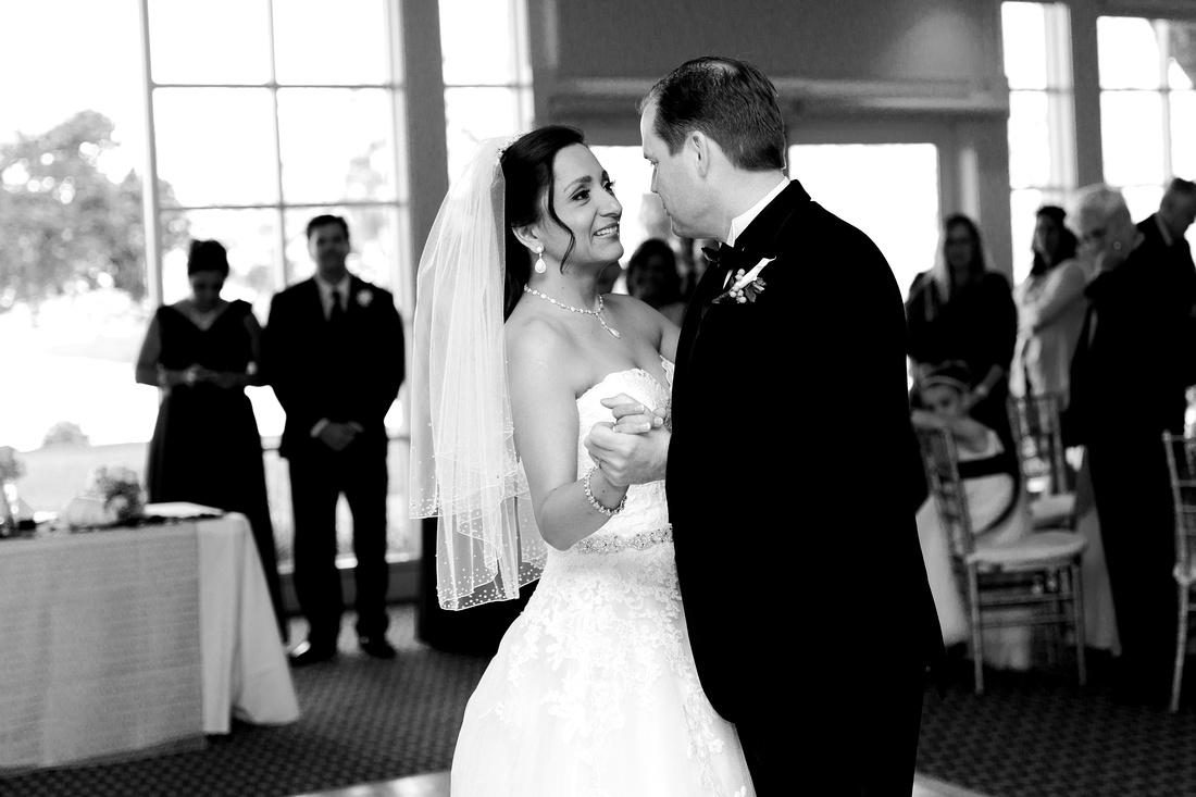 Hunter's Green wedding reception. Tampa Wedding. Wedding reception venue in Tampa. Rising Lotus Photography.