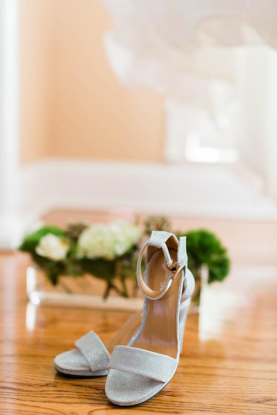 Tampa Wedding. Tampa Wedding Photographer