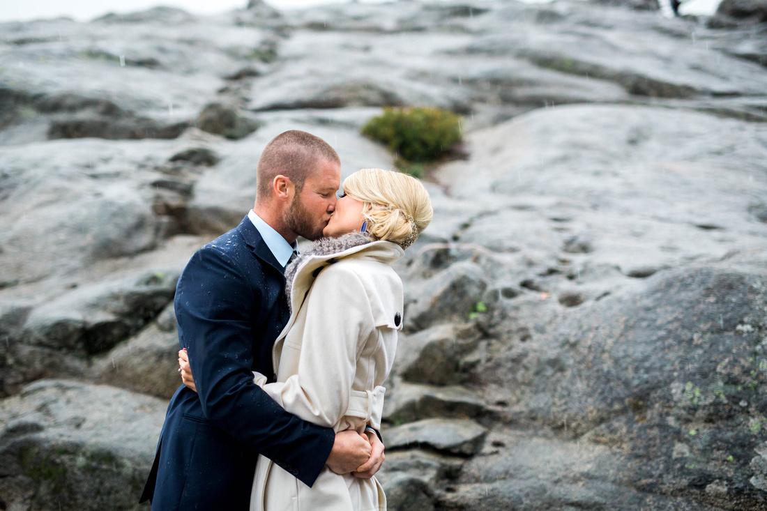Lake Tahoe couples session. Nevada wedding photographer. California wedding photographer. Couples session.