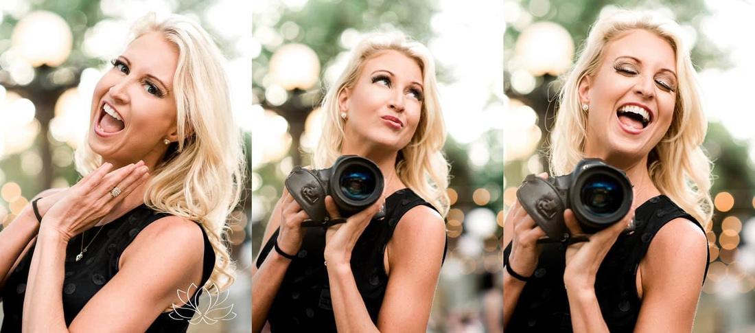 5d mkiii, Sigma art 50mm lens, couture wedding photographer