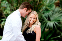 Cassie and Christian Engagement Preview