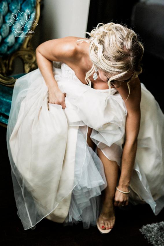 Ca' d'Zan wedding. Covington Farm Wedding. Barn Weddings. Wedding photographer