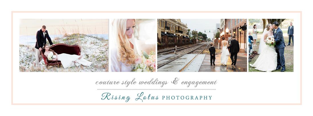 Tampa wedding photographer, wedding photography, Bride, Groom, Sarasota wedding photography, St. Pete Wedding Photography, Orlando wedding photography, Brandon Wedding Photographer