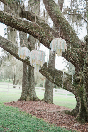 Rustic, equestrian wedding details. Barn, Farm wedding at The Lange Farm. Tampa Wedding Venue.