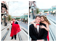 Tampa Bay award winning engagement photographer, Florida top engagement photographer, top destination wedding photographer