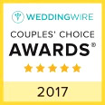 Top wedding photographer, Florida top wedding photographer, Tampa Top wedding photographer