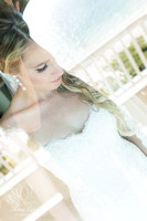 cad'zan-sarasota-wedding-private-estate-photography-43