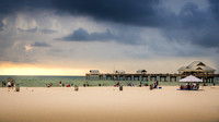 Clearwater Beach- Professional Photography by Rising Lotus Photography, Marilyn Shamblin