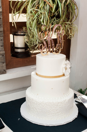 Key West Wedding. Destination Wedding in Key West. Key West Wedding Photographer. Intimate Key West Wedding
