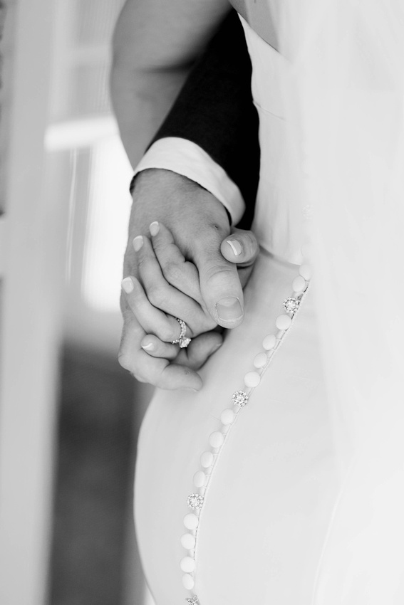 Key West Wedding. Hemmingway House Wedding. Key West Wedding Photographer