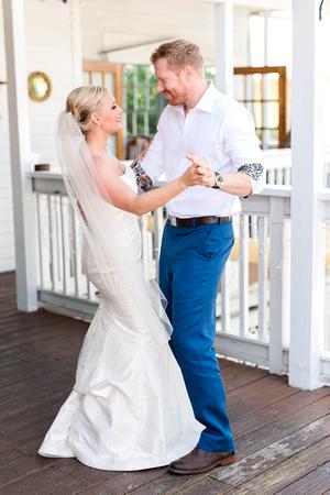 Key West Wedding, Destination Wedding, Key West Wedding Photographer, Intimate Key West Wedding