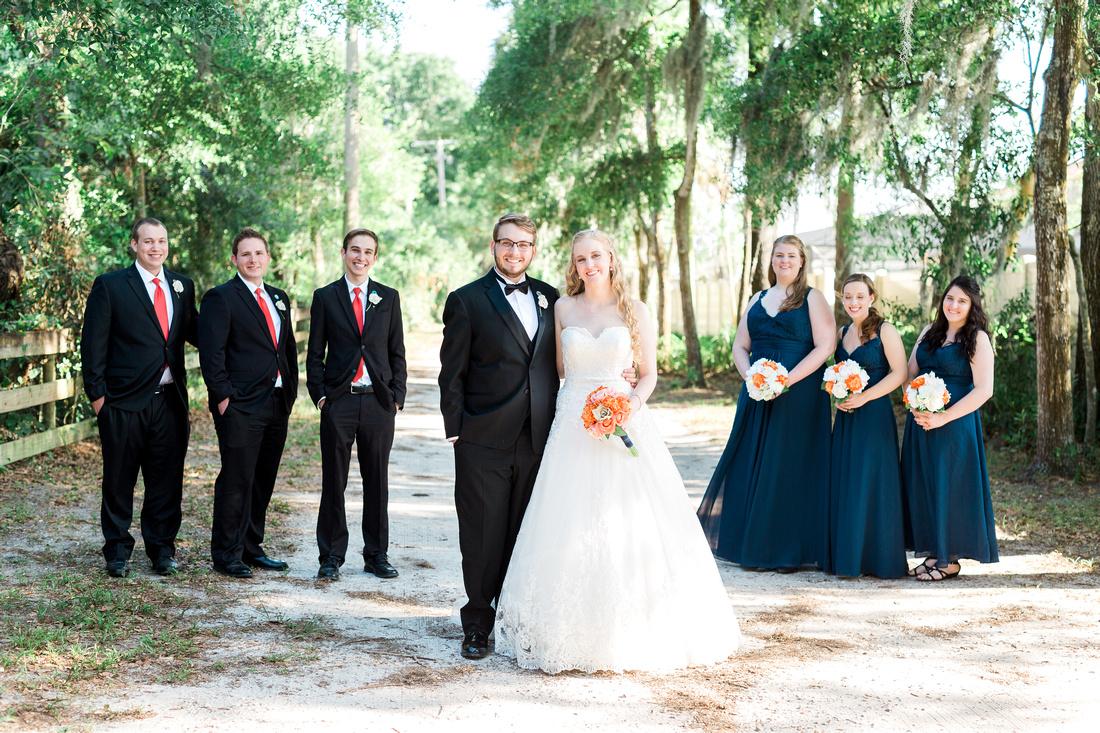 Weddings at The Regent