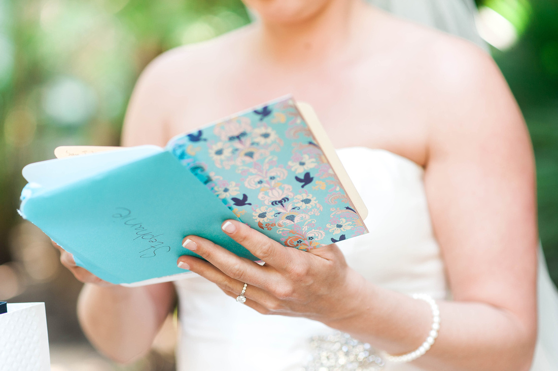 Key West Wedding, Destination Wedding, Key West Wedding Photographer, Hemmingway House Wedding, Intimate Wedding, Destination Wedding Photographer