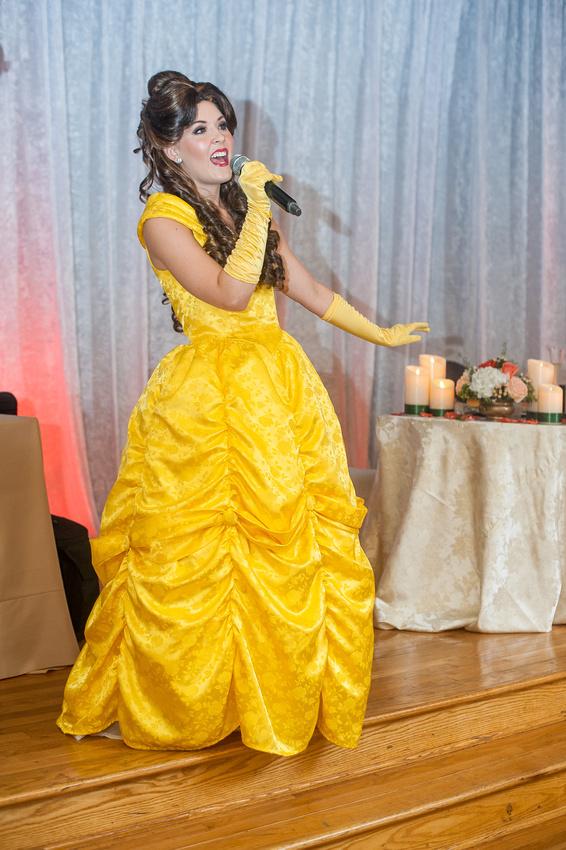 Italian Club Wedding, Ybor City, Tampa Wedding Photographer, Wedding Reception