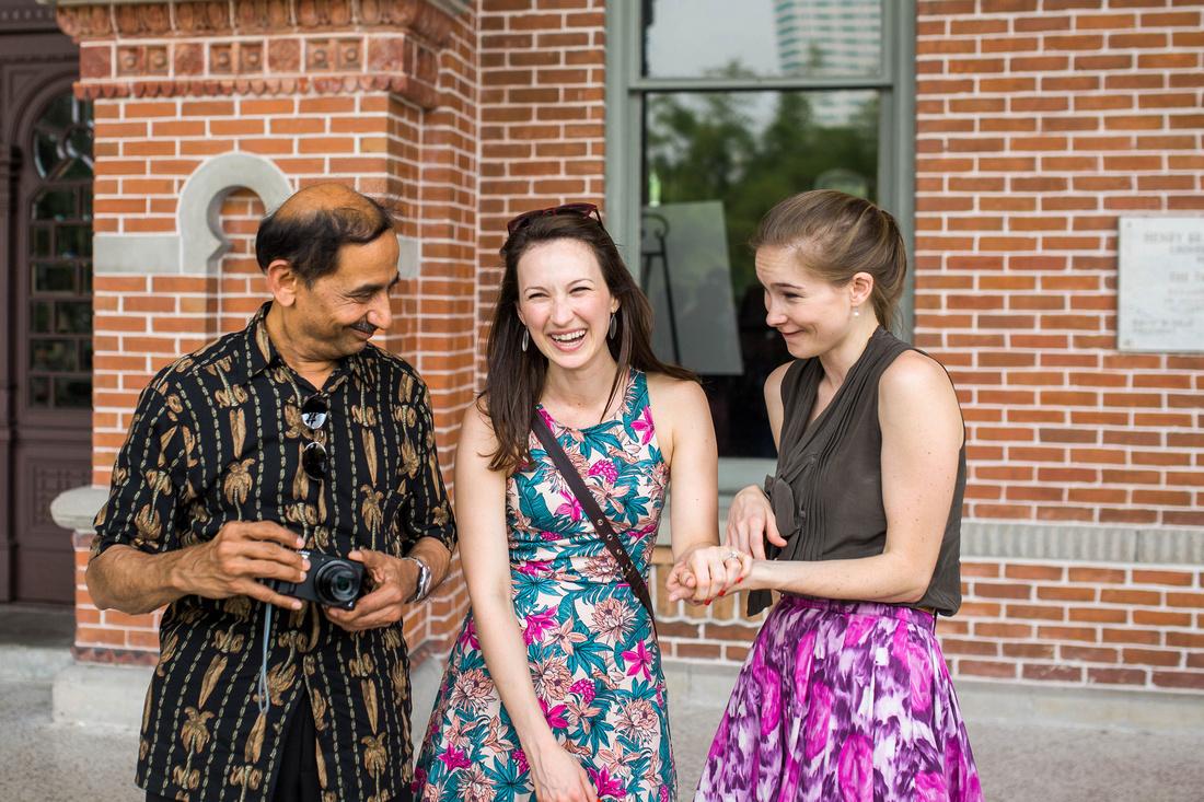 Proposal Photos. Downtown Tampa Proposal. Proposal Photography. Tampa Proposal Photographer
