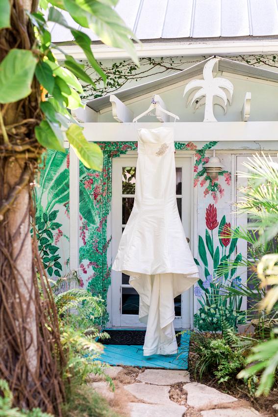 Rising Lotus Photography Key West Florida Destination Wedding