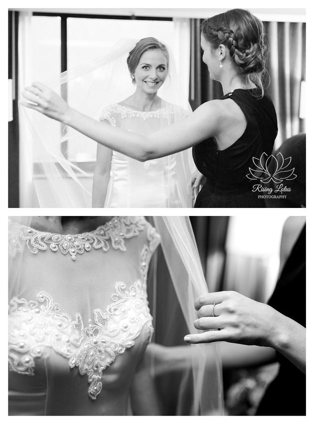 Timeless Wedding. Tampa Wedding Photographer.
