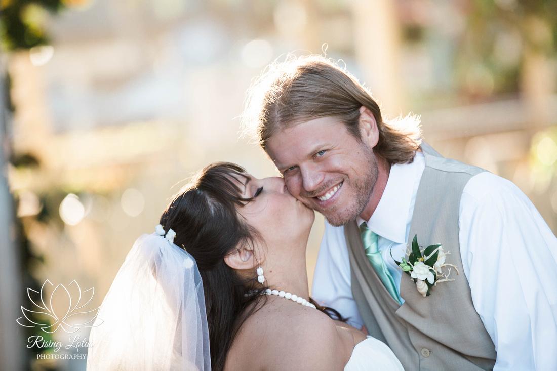 Wedding photography, Tampa, Florida,