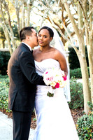 Award Winning Wedding Photographer Florida