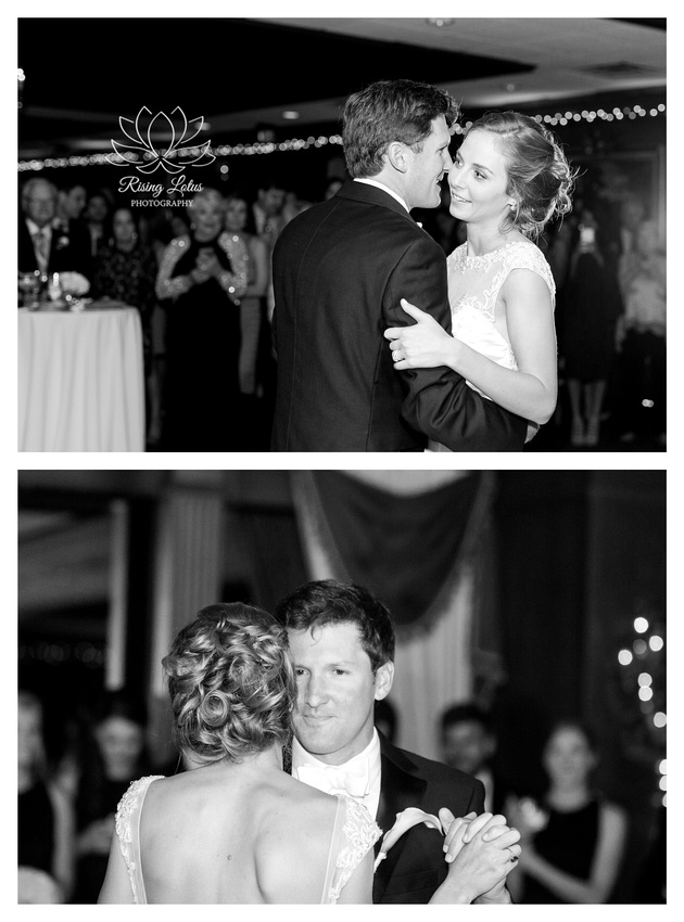 Timeless Wedding. Tampa Wedding Photographer.