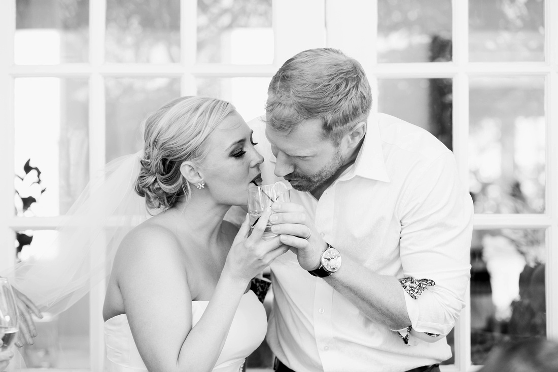 Key West Wedding, Destination Wedding, Key West Wedding Photographer, Intimate Key West Wedding