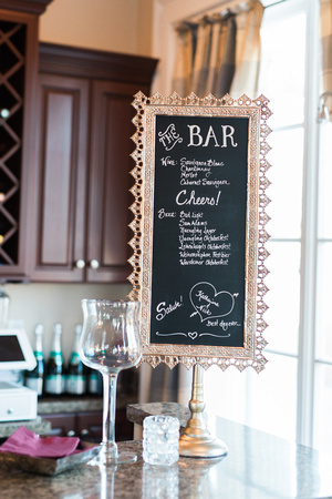 Wedding at The Obici House, Virginia Wedding Photogapher, Wedding day details.