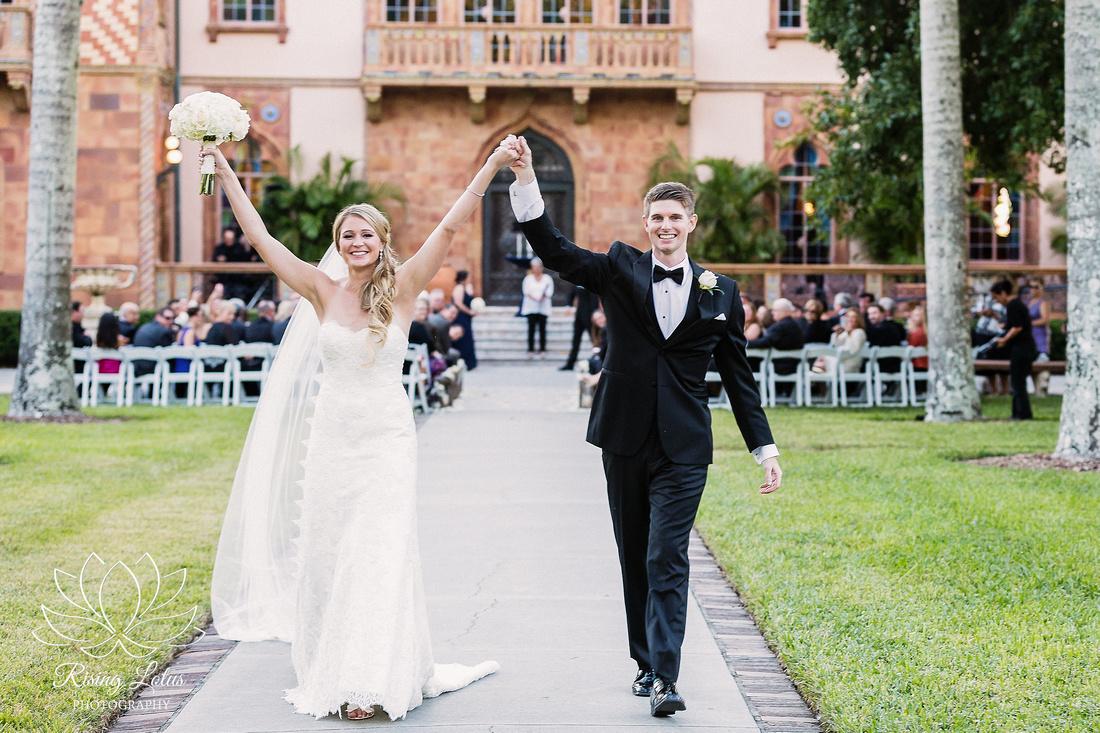 Ca'da Zan wedding photography, Ca'da Zan wedding photographer, Bride and Groom, Sarasota wedding photography, ceremony wedding, Ca'da Zan wedding, Ca'da Zan Bride, Ca'da Zan ceremony